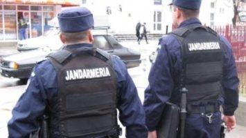 Amenzi de 446.000 de lei date la Cluj în 24 de ore pentru încălcarea ordonanței militare