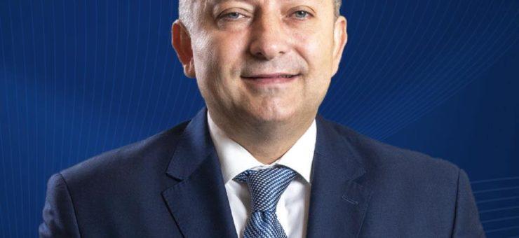 Deputatul Horia Nasra îi cere lui Alin Tișe să-și asume producerea unui dezastru ecologic la CMID